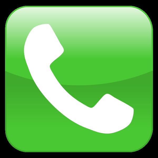 Risultato immagini per icona telefono